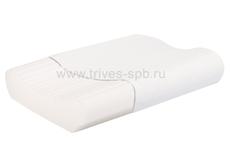 Ортопедическая подушка ТОП-102 (Т.002)