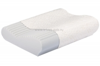 Ортопедическая подушка для детей ТОП-104XS