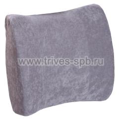 Ортопедическая подушка под спину ТОП-108