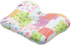 Ортопедическая подушка для младенцев ТОП-110