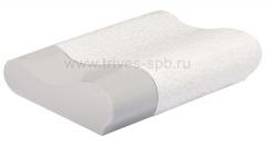 Ортопедическая подушка ТОП-111