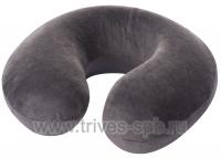 Ортопедическая подушка под голову для путешествий ТОП-126